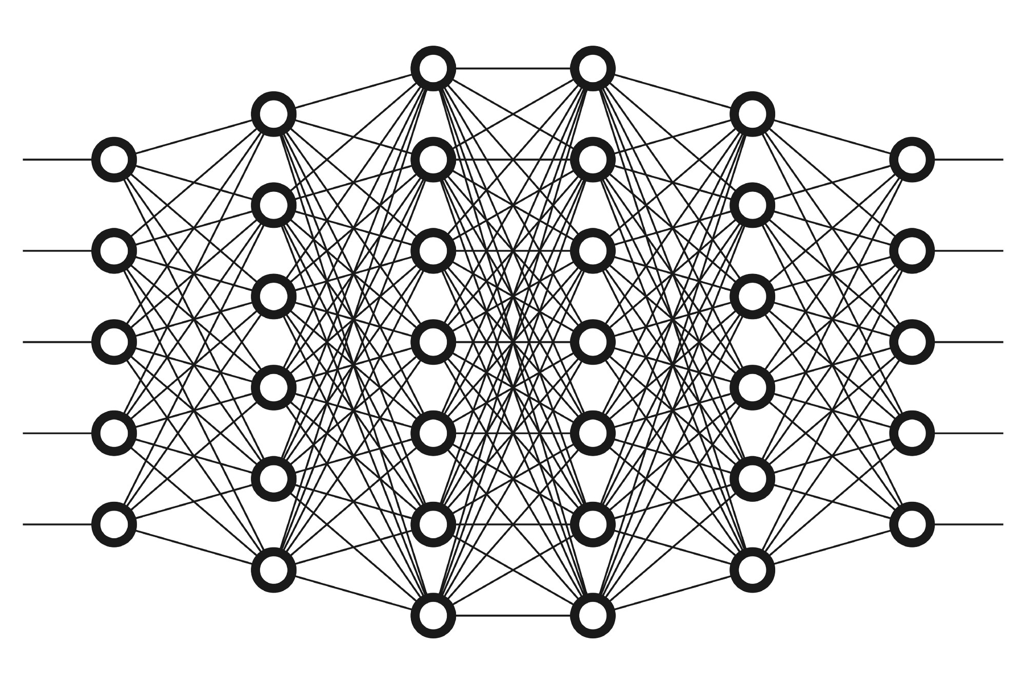 Limitations of Deep Learning for Vision, and How We Might Fix Them