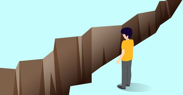 The Gap: Where Machine Learning Education Falls Short