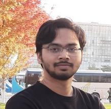 Aminul Huq