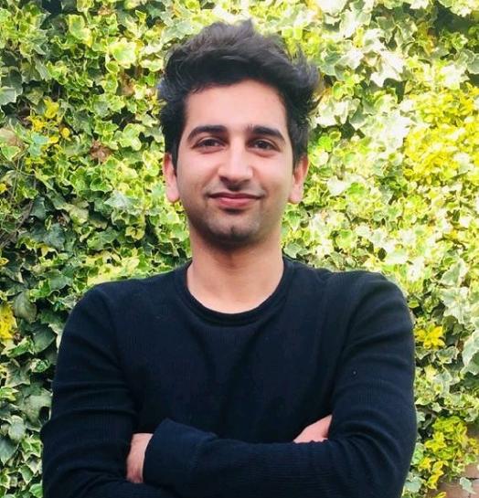 Mohammad Hanan Gani