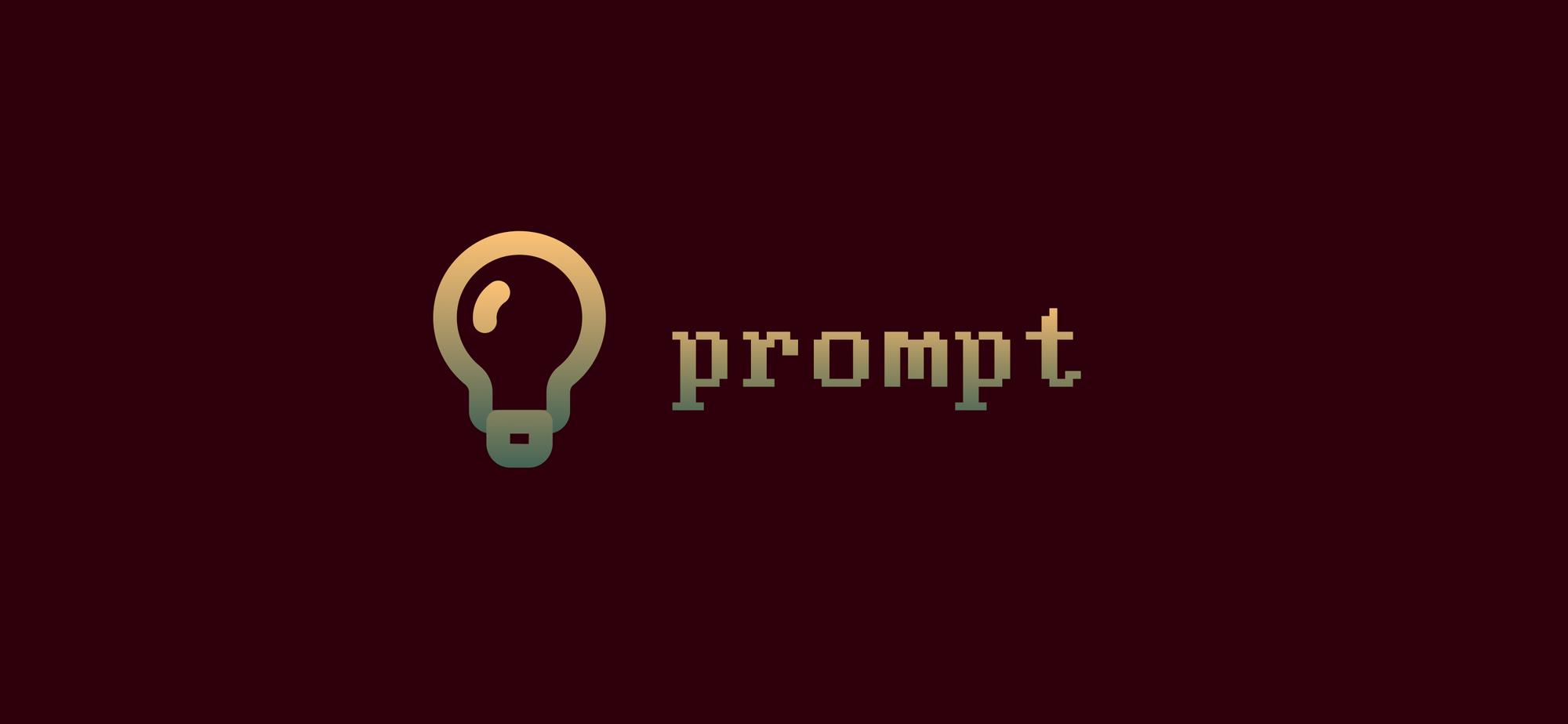 Prompting: Better Ways of Using Language Models for NLP Tasks