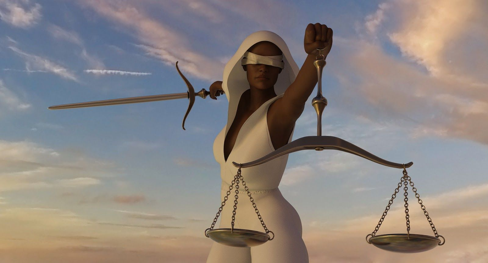 Justitia ex Machina: The Case for Automating Morals